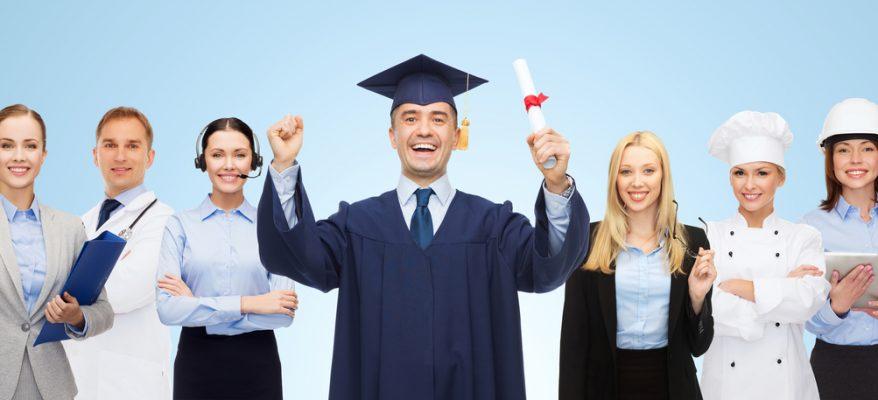 quale universita-scegliere per trovare subito lavoro