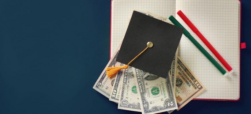 migliori università economia magistrale