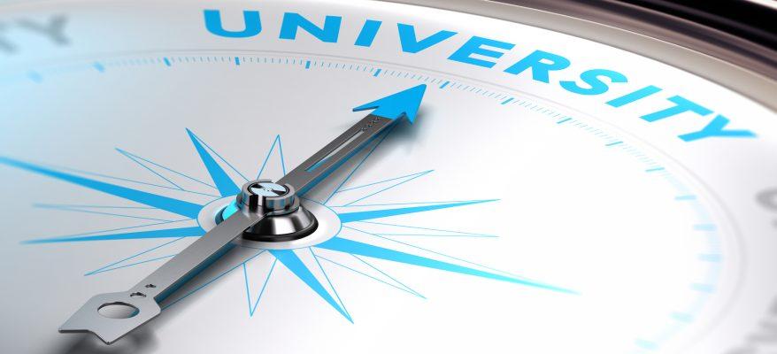 Definisci i tuoi obbiettivi | 10 consigli per scegliere la ...