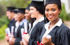 lauree più richieste all'estero