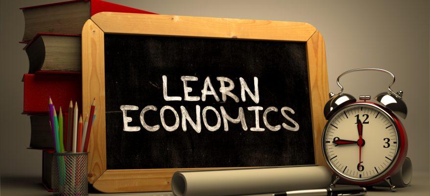 esami economia magistrale