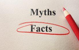 falsi miti laurea scienze motorie