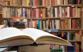 Laurea Triennale in Lettere - Materie letterarie e linguistiche a Rieti