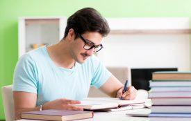 Studiare 24 ore di fila: consigli pratici